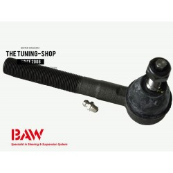 Steering Tie Rod End Outer Left / Right ES3529 BAW  for CHRYSLER 300M