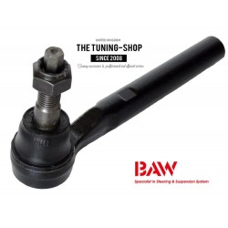 Steering Tie Rod End Outer Left / Right 15907712 BAW For HUMMER H3