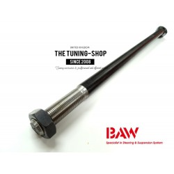 Steering Tie Rod End Inner Left / Right ES3250 BAW for CHRYSLER CONCORDE INTREPID