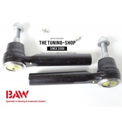 Steering Tie Rod End – Front Outer Left / Right ES800403 BAW for CHRYSLER TOWN & COUNTRY
