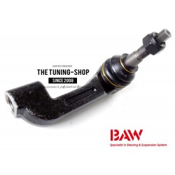 Steering Tie Rod End – Front Outer Left Thread ES800413 BAW for DODGE NITRO JEEP LIBERTY