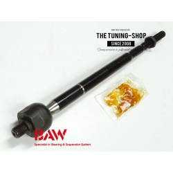 Steering Tie Rod End Inner Left / Right ES80646 BAW For CHRYSLER PACIFICA TOWN & COUNTRY