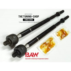 Steering Tie Rod End Inner Left + Right ES80646 BAW For CHRYSLER PACIFICA TOWN & COUNTRY