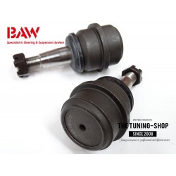 Upper Ball Joint K3134 BAW For JEEP GRAND CHEROKEE WRANGLER COMANCHE