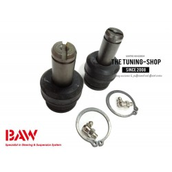 Front Upper Ball Joint K8676 BAW For FORD EXPLORER RANGER