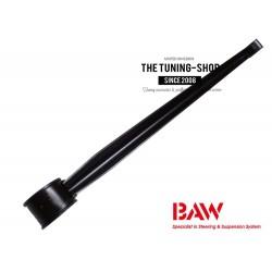 Suspension Track bar DS1423 BAW For CHRYSLER GRAND VOYAGER DODGE CARAVAN