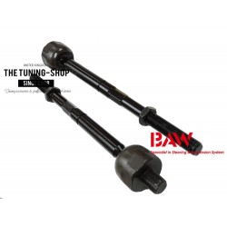 Steering Tie Rod End Inner Left / Right EV800457 BAW for FORD EXPEDITION F-150 LINCOLN NAVIGATOR