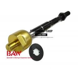 Steering Tie Rod End Inner Left / Right EV800226 BAW for HONDA ODYSSEY