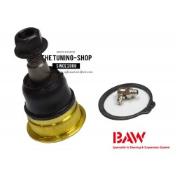 Front Upper Ball Joint K6696 BAW For CHEVROLET AVALANCHE 2500 SILVERADO 1500