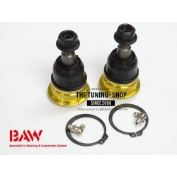 Front Upper Ball Joint K80628 BAW For DODGE RAM 1500 PICKUP 2006-2008