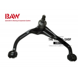 Front Left Upper Control Arm 4895669AA BAW For Dodge Charger Magnum Chrysler 300 300C AWD