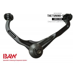 Complete Control Arm w/Ball Joint, Front Left Upper 52125113 BAW For DODGE NITRO JEEP LIBERTY