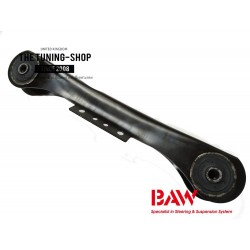 Control Arm w/Ball Joint, Front Left/Right Upper K52088208AC BAW For JEEP GRAND CHEROKEE 1999-2004