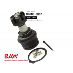 Ball Joint, Front Lower Left / Right K8259 BAW For FORD AEROSTAR GRANADA MUSTANG