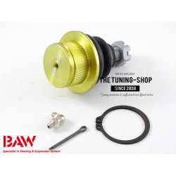 Ball Joint,  Front Lower Left / Right, 4WD K7395 BAW  For DODGE DAKOTA DURANGO