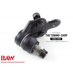 Ball Joint,  Front Lower Left / Right  K8647 BAW For MERCURY VILLAGER NISSAN QUEST