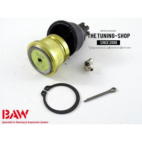 Ball Joint Front Lower Left Right K Baw For Chrysler Pacifica on 2000 Volvo S70 Ball Joint