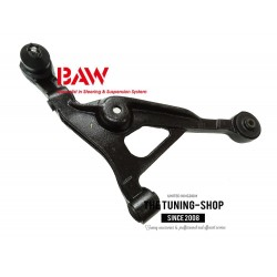 Control Arm w/Ball Joint, Front Right Lower K7427 BAW For CHRYSLER CIRRUS SEBRING DODGE STRATUS