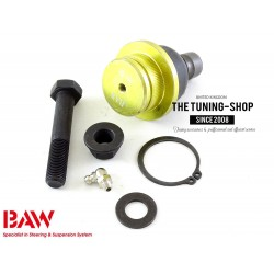 Ball Joint,  Front Lower Left / Right K80635 BAW  For NISSAN ARMADA FRONTIER PATHFINDER TITAN