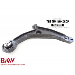 Control Arm w/Ball Joint, Front Left Lower 4766423AC BAW For CHRYSLER SEBRING DODGE AVENGER