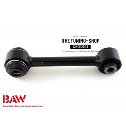 BAW Suspension Stabilizer Bar Link Rear K750058 (K750289,5451431, 5174245AD) for CHRYSLER SEBRING DODGE AVENGER