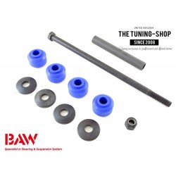 Suspension Stabilizer Link Front Left Right K8848 BAW For FORD MUSTANG CHEVROLET EXPRESS 1500