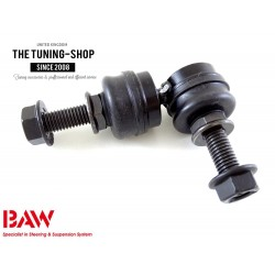 Suspension Stabilizer Link Front Left Right K3173 BAW For JEEP CHEROKEE COMANCHE WAGONEER