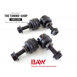 Suspension Stabilizer Bar Link Front Left / Right K7306 BAW For CHRYSLER CIRRUS SEBRING DODGE STRATUS