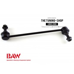Sway Bar Link Kit - Front Left / Right K80861 BAW For Jeep Grand Cherokee