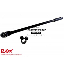 Steering Tie Rod End – Inner Left / Right EV800332 BAW for CADILLAC CTS
