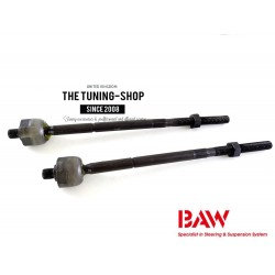 Steering Tie Rod End – Inner Left / Right RLR4004 CCR for CHRYSLER TOWN & COUNTRY