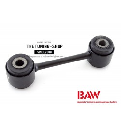 Suspension Stabilizer Bar Link Kit Rear Left / Right K7301 BAW For CHRYSLER TOWN & COUNTRY