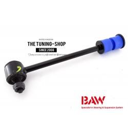 Suspension Stabilizer Bar Link Kit Rear Left / Right K7433 BAW For CHRYSLER 300M CONCORDE INTREPID