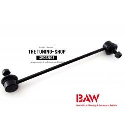 Suspension Stabilizer Bar Link Kit Rear Left / Right K80258 BAW For CHRYSLER SEBRING DODGE AVENGER