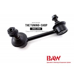 Suspension Stabilizer Bar Link Kit Front Left K750044 BAW For NISSAN 350Z 370Z INFINITI EX35 EX37 G25 G35 G37 M35 M45