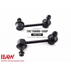 Suspension Stabilizer Bar Link Kit Front Right K750047 BAW For NISSAN 350Z 370Z INFINITI EX35 EX37 G25 G35 G37 M35 M45