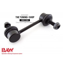 Suspension Stabilizer Bar Link Kit Rear Left / Right K750184 BAW For FORD EDGE LINCOLN MKX