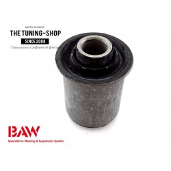Control Arm Bushing - Front Lower Inner Bushings K7212 BAW For CHRYSLER 300M CIRRUS