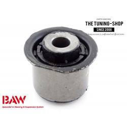 Control Arm Bushing - Front Lower Arm To Strut, AWD,Front Lower Rearward, To Knuckle K200200 BAW For DODGE CHARGER
