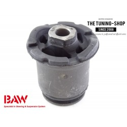Control Arm Bushing -  Rear Upper Outer 52088425 BAW For JEEP GRAND CHEROKEE LIBERTY