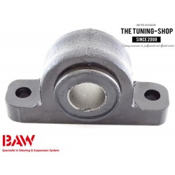 Control Arm Bushing - Front Lower Rearward K200182  BAW For JEEP COMMANDER GRAND CHEROKEE