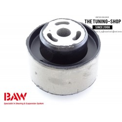 Control Arm Bushing - Front Lower Rearward K200341 BAW For CHRYSLER TOWN & COUNTRY