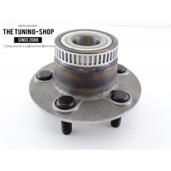 Rear Wheel Bearing & Hub Assembly 512220 ULTRA/TTB For CHRYSLER CIRRUS SEBRING