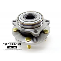 Front Wheel Bearing & Hub Assembly 513219 ULTRA/TTB For MITSUBISHI  ECLIPSE GALANT