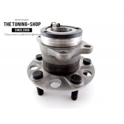 Rear Wheel Bearing & Hub Assembly 512333 ULTRA/TTB For JEEP COMMANDER