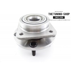 """Front Wheel Bearing & Hub Assembly 513074 ULTRA/TTB For DODGE CARAVAN, 15"""" WHEEL"""