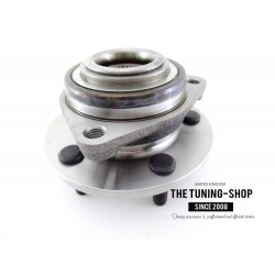 Front Wheel Bearing & Hub Assembly 513089 ULTRA/TTB For CHRYSLER 300M CONCORDE