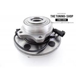 Front Wheel Bearing & Hub Assembly 513261 ULTRA/TTB For CHRYSLER PACIFICA