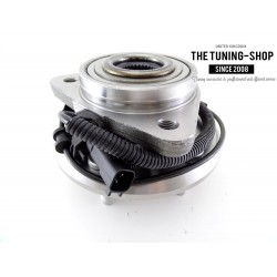 Front Wheel Bearing & Hub Assembly 513270 ULTRA/TTB For DODGE NITRO JEEP LIBERTY