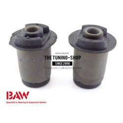 Suspension Control Arm Bushing - Front Lower - Front Bushings K7286 BAW For CHRYSLER TOWN & COUNTRY